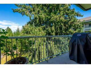 "Photo 19: 308 2410 EMERSON Street in Abbotsford: Abbotsford West Condo for sale in ""Lakeway Gardens"" : MLS®# R2400057"