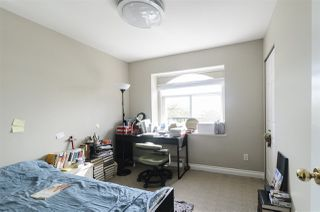 Photo 10: 65 ELLESMERE Avenue in Burnaby: Capitol Hill BN House for sale (Burnaby North)  : MLS®# R2404033