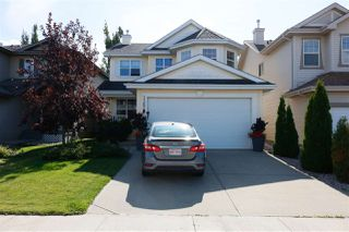 Main Photo: 13829 149 Avenue in Edmonton: Zone 27 House for sale : MLS®# E4173840
