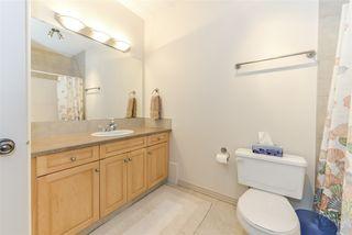 Photo 14: 82 KINGSBURY Crescent: St. Albert House for sale : MLS®# E4176090