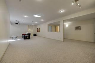 Photo 12: 82 KINGSBURY Crescent: St. Albert House for sale : MLS®# E4176090