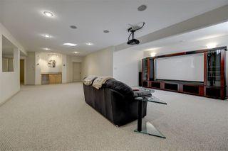 Photo 13: 82 KINGSBURY Crescent: St. Albert House for sale : MLS®# E4176090