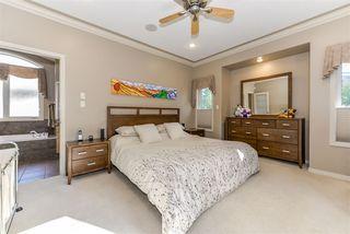 Photo 10: 82 KINGSBURY Crescent: St. Albert House for sale : MLS®# E4176090