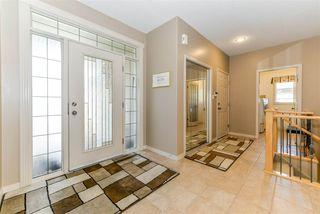 Photo 8: 82 KINGSBURY Crescent: St. Albert House for sale : MLS®# E4176090
