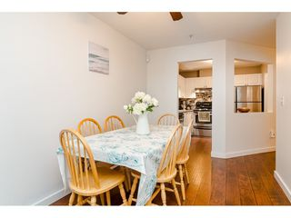 """Photo 10: 122 8068 120A Street in Surrey: Queen Mary Park Surrey Condo for sale in """"Melrose Place"""" : MLS®# R2411416"""