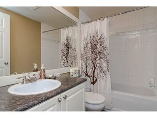 """Photo 15: 122 8068 120A Street in Surrey: Queen Mary Park Surrey Condo for sale in """"Melrose Place"""" : MLS®# R2411416"""