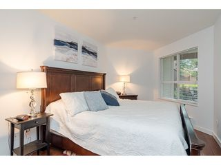 """Photo 11: 122 8068 120A Street in Surrey: Queen Mary Park Surrey Condo for sale in """"Melrose Place"""" : MLS®# R2411416"""