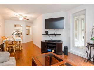 """Photo 6: 122 8068 120A Street in Surrey: Queen Mary Park Surrey Condo for sale in """"Melrose Place"""" : MLS®# R2411416"""