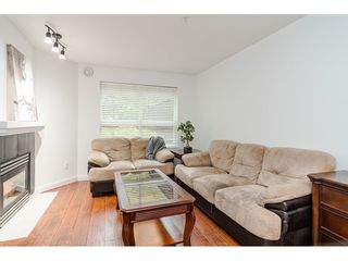 """Photo 4: 122 8068 120A Street in Surrey: Queen Mary Park Surrey Condo for sale in """"Melrose Place"""" : MLS®# R2411416"""