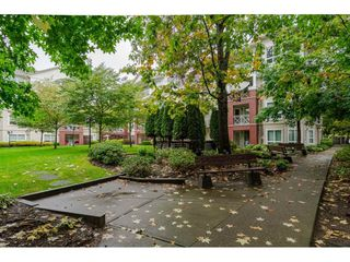 """Photo 17: 122 8068 120A Street in Surrey: Queen Mary Park Surrey Condo for sale in """"Melrose Place"""" : MLS®# R2411416"""