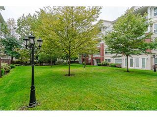 """Photo 19: 122 8068 120A Street in Surrey: Queen Mary Park Surrey Condo for sale in """"Melrose Place"""" : MLS®# R2411416"""