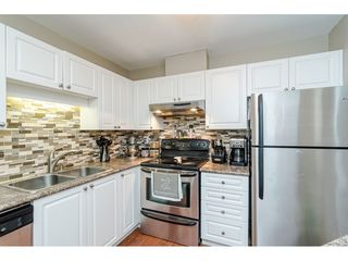 """Photo 9: 122 8068 120A Street in Surrey: Queen Mary Park Surrey Condo for sale in """"Melrose Place"""" : MLS®# R2411416"""
