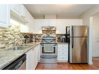 """Photo 7: 122 8068 120A Street in Surrey: Queen Mary Park Surrey Condo for sale in """"Melrose Place"""" : MLS®# R2411416"""