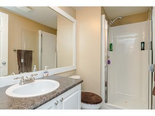 """Photo 13: 122 8068 120A Street in Surrey: Queen Mary Park Surrey Condo for sale in """"Melrose Place"""" : MLS®# R2411416"""