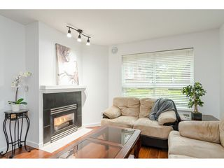 """Photo 5: 122 8068 120A Street in Surrey: Queen Mary Park Surrey Condo for sale in """"Melrose Place"""" : MLS®# R2411416"""