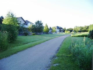 Photo 17: 53109 RANGE ROAD 222: Ardrossan Vacant Lot for sale : MLS®# E4179405