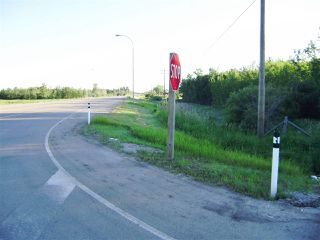 Photo 23: 53109 RANGE ROAD 222: Ardrossan Vacant Lot for sale : MLS®# E4179405