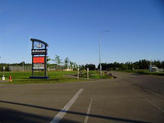 Photo 22: 53109 RANGE ROAD 222: Ardrossan Vacant Lot for sale : MLS®# E4179405