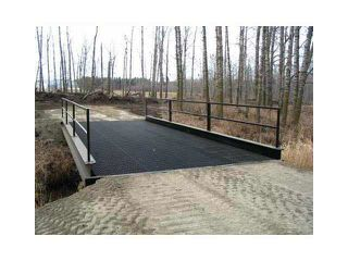 Photo 8: 53109 RANGE ROAD 222: Ardrossan Vacant Lot for sale : MLS®# E4179405
