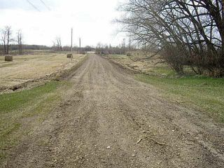 Photo 4: 53109 RANGE ROAD 222: Ardrossan Vacant Lot for sale : MLS®# E4179405