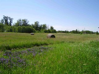 Photo 3: 53109 RANGE ROAD 222: Ardrossan Vacant Lot for sale : MLS®# E4179405