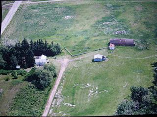 Photo 11: 53109 RANGE ROAD 222: Ardrossan Vacant Lot for sale : MLS®# E4179405