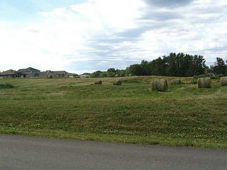Photo 2: 53109 RANGE ROAD 222: Ardrossan Vacant Lot for sale : MLS®# E4179405