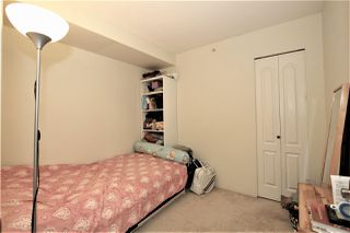 Photo 11: 1403 3489 ASCOT Place in Vancouver: Collingwood VE Condo for sale (Vancouver East)  : MLS®# R2419440