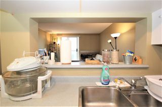 Photo 8: 1403 3489 ASCOT Place in Vancouver: Collingwood VE Condo for sale (Vancouver East)  : MLS®# R2419440