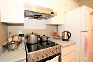 Photo 9: 1403 3489 ASCOT Place in Vancouver: Collingwood VE Condo for sale (Vancouver East)  : MLS®# R2419440