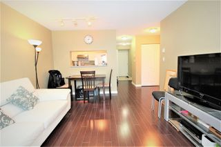 Photo 7: 1403 3489 ASCOT Place in Vancouver: Collingwood VE Condo for sale (Vancouver East)  : MLS®# R2419440