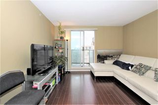Photo 5: 1403 3489 ASCOT Place in Vancouver: Collingwood VE Condo for sale (Vancouver East)  : MLS®# R2419440