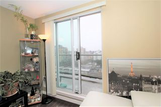Photo 4: 1403 3489 ASCOT Place in Vancouver: Collingwood VE Condo for sale (Vancouver East)  : MLS®# R2419440