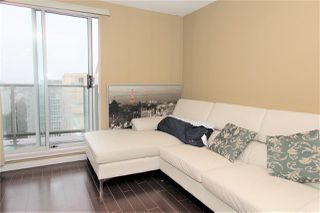 Photo 3: 1403 3489 ASCOT Place in Vancouver: Collingwood VE Condo for sale (Vancouver East)  : MLS®# R2419440