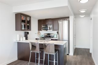 "Main Photo: 702 4888 NANAIMO Street in Vancouver: Collingwood VE Condo for sale in ""ELDORADO"" (Vancouver East)  : MLS®# R2420879"