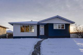 Main Photo: 5711 AUSTIN_O'BRIEN Road in Edmonton: Zone 18 House for sale : MLS®# E4182541