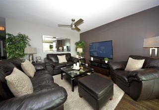 Photo 8: 4 1850 ARGUE STREET in Port Coquitlam: Citadel PQ Condo for sale : MLS®# R2421087