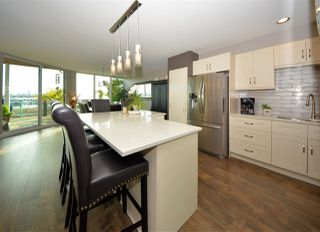 Photo 6: 4 1850 ARGUE STREET in Port Coquitlam: Citadel PQ Condo for sale : MLS®# R2421087