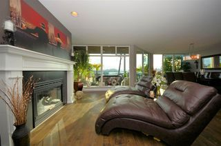 Photo 3: 4 1850 ARGUE STREET in Port Coquitlam: Citadel PQ Condo for sale : MLS®# R2421087