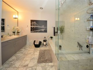 Photo 10: 4 1850 ARGUE STREET in Port Coquitlam: Citadel PQ Condo for sale : MLS®# R2421087