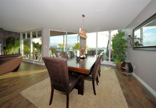 Photo 4: 4 1850 ARGUE STREET in Port Coquitlam: Citadel PQ Condo for sale : MLS®# R2421087