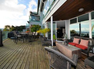 Photo 2: 4 1850 ARGUE STREET in Port Coquitlam: Citadel PQ Condo for sale : MLS®# R2421087