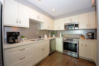 Photo 7: 4 1850 ARGUE STREET in Port Coquitlam: Citadel PQ Condo for sale : MLS®# R2421087