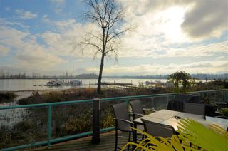 Photo 14: 4 1850 ARGUE STREET in Port Coquitlam: Citadel PQ Condo for sale : MLS®# R2421087