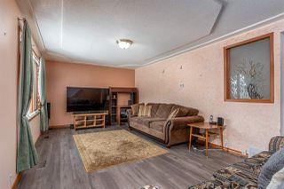 Photo 3: 9415 150 Street NW in Edmonton: Zone 22 House for sale : MLS®# E4183122