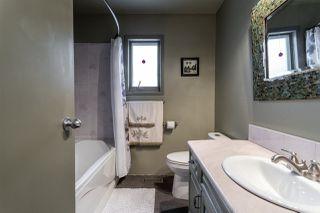 Photo 14: 9415 150 Street NW in Edmonton: Zone 22 House for sale : MLS®# E4183122