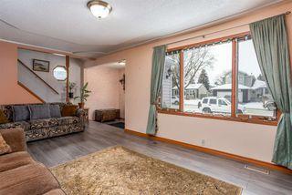 Photo 6: 9415 150 Street NW in Edmonton: Zone 22 House for sale : MLS®# E4183122