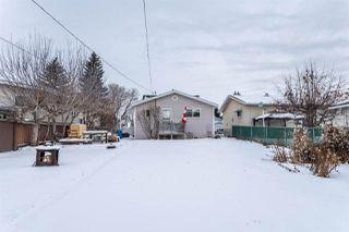 Photo 21: 9415 150 Street NW in Edmonton: Zone 22 House for sale : MLS®# E4183122