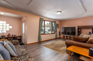Photo 7: 9415 150 Street NW in Edmonton: Zone 22 House for sale : MLS®# E4183122