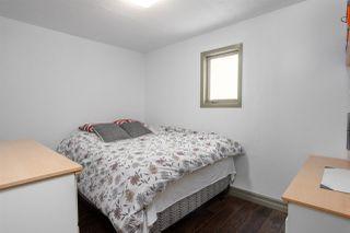 Photo 13: 9415 150 Street NW in Edmonton: Zone 22 House for sale : MLS®# E4183122